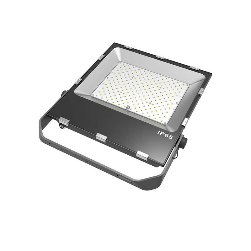 Commercial LED Flood Lights