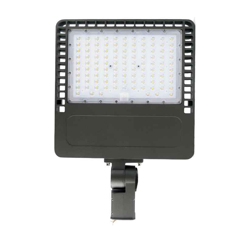 LED Shoebox Light (SBAL)