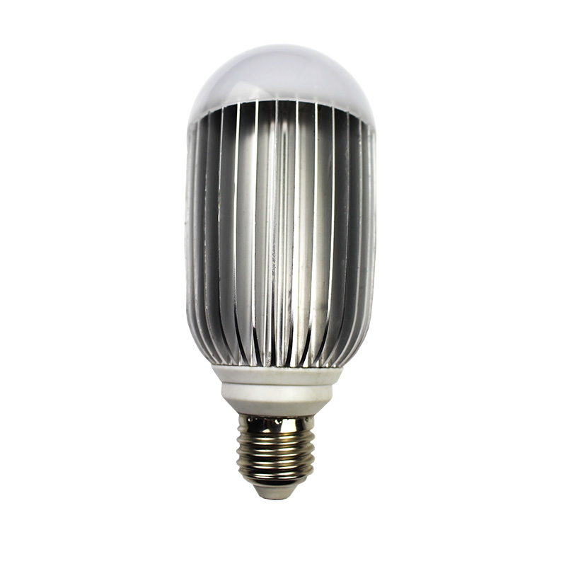 LED Light Bulbs (CN185)