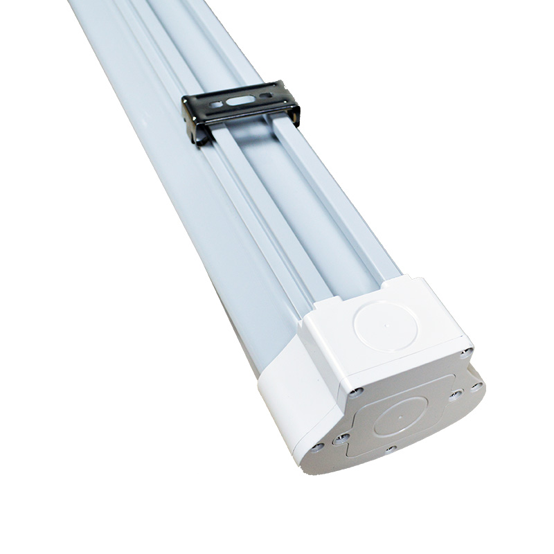 LED Linear Light Fixture