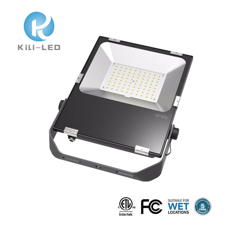 LED Flood Lights | Kili-led com