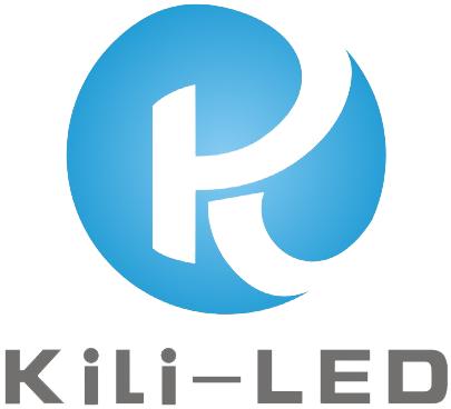 KiLi-LED